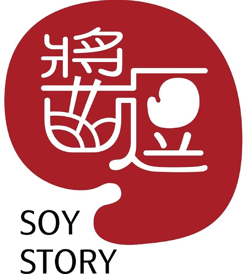 醬逗 logo