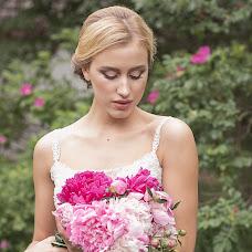 Wedding photographer Evgeniya Filimonova (geny1983). Photo of 03.03.2017