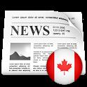 Canada News icon