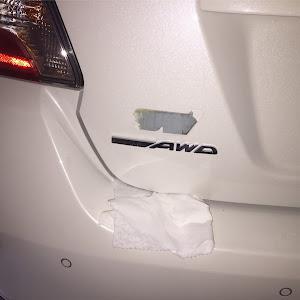 WRX S4 VAG GT-Sのカスタム事例画像 aiko1357さんの2018年06月24日16:35の投稿