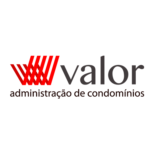 Download Valor Adm 1 0 1 APK File For Android