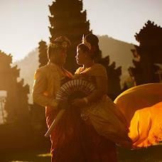 Wedding photographer Made dedy Ariadi (dedot). Photo of 23.01.2015
