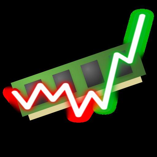 2013年RAM助推器 工具 App LOGO-APP試玩