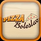 Pizza Boleslav icon
