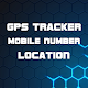 Download Gps Tracker Mobile Number Location For PC Windows and Mac