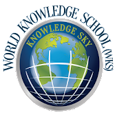 World Knowledge School