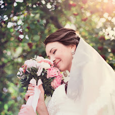 Wedding photographer Igor Khlopotov (shtainbook). Photo of 31.08.2014