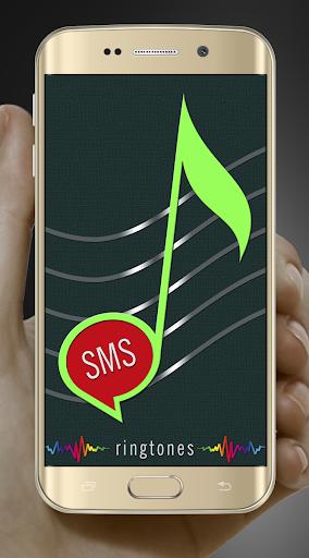 玩免費娛樂APP|下載短信铃声 app不用錢|硬是要APP