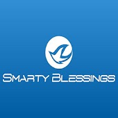 Smarty Blessings