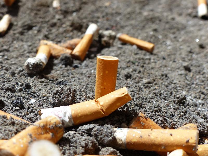 Vizio......non smettere di fumare di carm_ian_