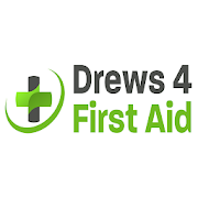 Drews4FirstAid