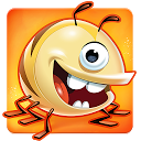 Best Fiends - Puzzle Adventure