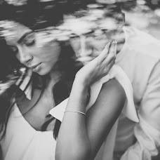 Wedding photographer Yariv Eldad (Yariveldad). Photo of 09.11.2018
