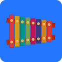 Xylophone - Mini icon