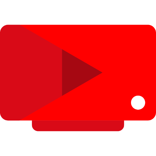 chromecast com setup tv
