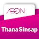 AEON THAI MOBILE icon
