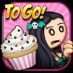 Papa's Cupcakeria To Go! v1.0.1