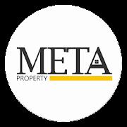 Meta Property