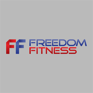 Freedom Fitness - Android Apps on Google Play