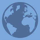 GlobeAR icon