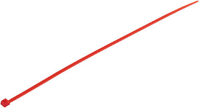 Problem Solvers Zip Tie - 2.5 x 200mm alternate image 19