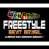 Freestyle Beat