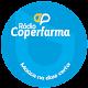 Rádio Coperfarma Download for PC Windows 10/8/7