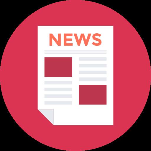 BD News (সংবাদপত্র)