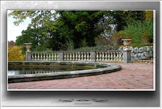 Foto: 2010 11 13 - R 10 10 24 044 - P 108 - am Weiher des Königs