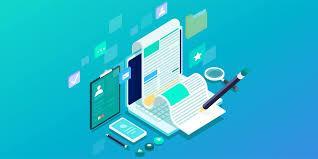 A Practical Guide to B2B Content Marketing - Full Service Digital Marketing  Agency | Digital Growth Formula