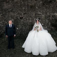 Wedding photographer Vanya Gauka (gaukaphoto1). Photo of 31.08.2017
