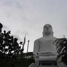 Photo: Big Buddha