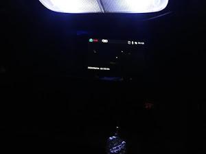 ストリーム RN8のカスタム事例画像 ぶぅさんの2020年06月23日08:16の投稿