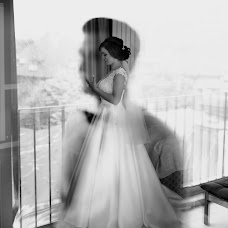 Fotograful de nuntă Cristian Popa (cristianpopa). Fotografie la: 17.10.2017