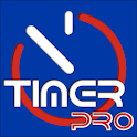 Simple Timer Pro
