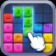 ToyTen: Toy Block Puzzle - Blast Matching Toys