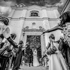 Wedding photographer Antonio Gargano (AntonioGargano). Photo of 11.08.2017