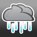 Rain? icon