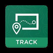 Track by Navico