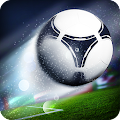 Football Live Free Kick Shots: Best Soccer Goals APK