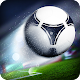 Download Football Live Free Kick Shots: Best Soccer Goals For PC Windows and Mac