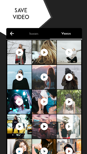 Quick Save v4.8.3 screenshots 10