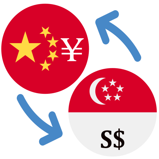App Insights Yuan To Singapore Dollar Cny To Sgd Converter Apptopia