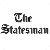 The Statesman epaper