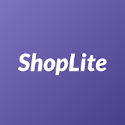 ShopLite - Payment Plans on Your Own Terms