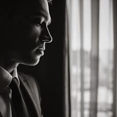Свадебный фотограф Екатерина Соловьева (ketrin). Фотография от 28.01.2019