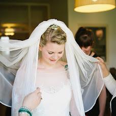 Wedding photographer Stefan Roehl (stefanroehl). Photo of 25.06.2014