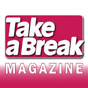 Take a Break: Weekly Magazine