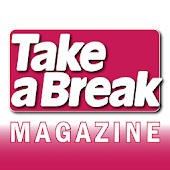 Take a Break: Weekly Magazine