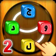 بازی فکری | کلمه سازی |جدول حدس کلمات| پازل و معما